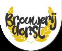 Brouwerij Dorst Logo